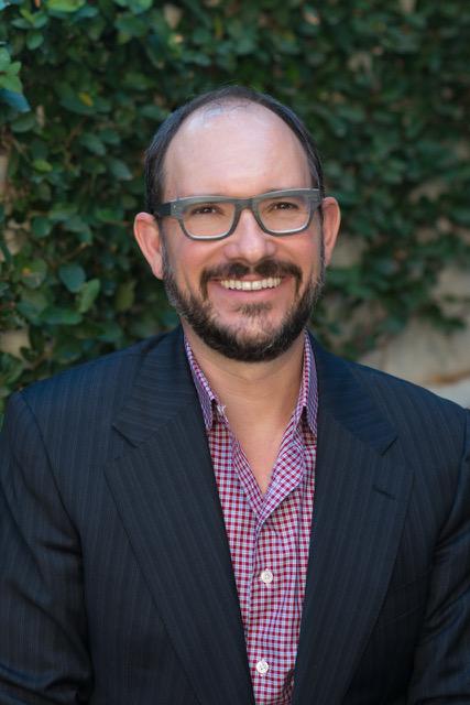 Tomas G. Antonini, MD