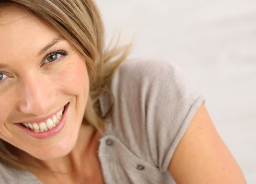 Non-surgical Aesthetic Genital Care Options